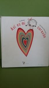 asi-es-mi-corazon